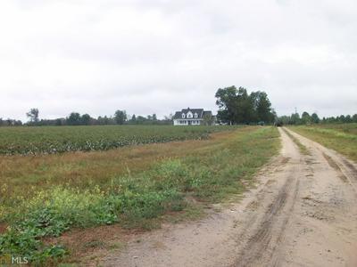 501 COVENA RD, Swainsboro, GA 30401 - Photo 2