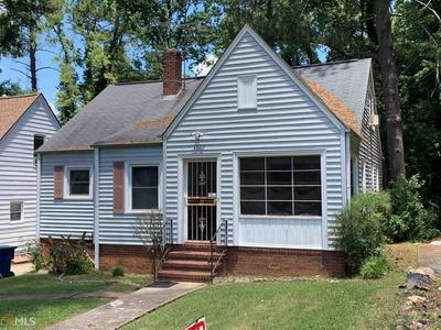 1673 RICHLAND RD SW, Atlanta, GA 30311 - Photo 1