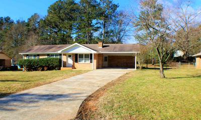 4021 BUCK RD, Powder Springs, GA 30127 - Photo 1
