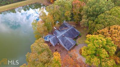 1200 STONEY POINT RD, Roopville, GA 30170 - Photo 2