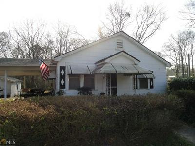 106 BAKER ST, ROYSTON, GA 30662 - Photo 2