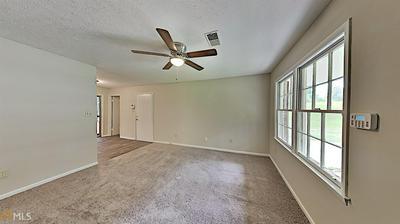 3379 FAIRVIEW RD # 0, Covington, GA 30016 - Photo 2