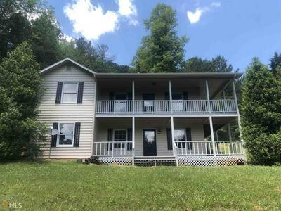1419 BERRONG RD, Hiawassee, GA 30546 - Photo 1