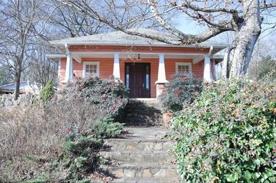 1043 AVONDALE AVE SE, Atlanta, GA 30312 - Photo 1