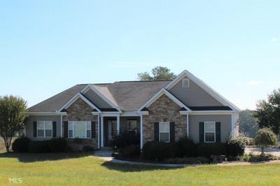 435 HILLTOP RD, Roopville, GA 30170 - Photo 1