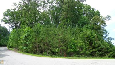0 PLANTERS KNOLL # LOT 28, Baldwin, GA 30511 - Photo 2