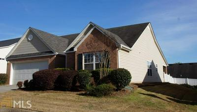 931 VILLAGE VIEW CIR, LOGANVILLE, GA 30052 - Photo 2