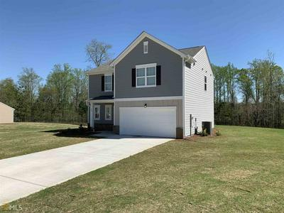 156 COLDWATER WAY 92, GRIFFIN, GA 30224 - Photo 1
