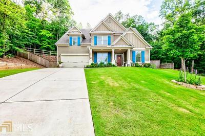 6004 WILDCREEK RD, Sugar Hill, GA 30518 - Photo 2