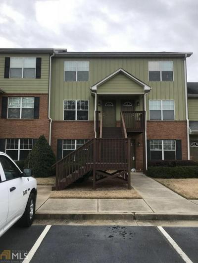 241 S IRWIN ST, Milledgeville, GA 31061 - Photo 1