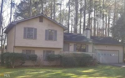 2894 SAGEMONT PL, Snellville, GA 30039 - Photo 1