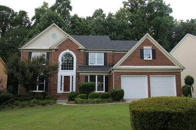 10890 CHATBURN WAY, Johns Creek, GA 30097 - Photo 1