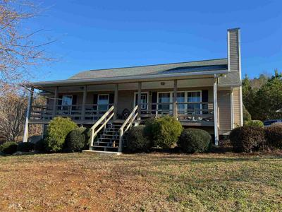 1015 BOOGER HOLLOW RD SW, Lindale, GA 30147 - Photo 1
