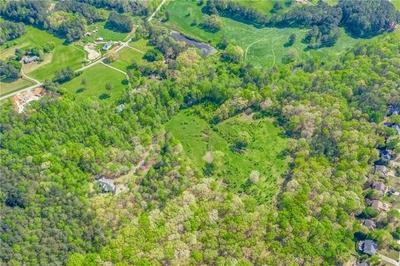 2285 MOUNTAIN RD, Milton, GA 30004 - Photo 2
