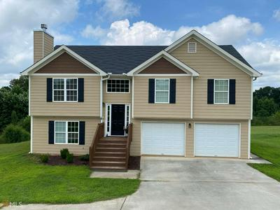 5743 CRYSTAL WAY, Clermont, GA 30527 - Photo 1