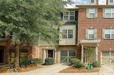 1454 DOLCETTO TRCE NW # 17, Kennesaw, GA 30152 - Photo 1