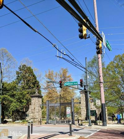 195 14TH ST NE 1608, ATLANTA, GA 30309 - Photo 2