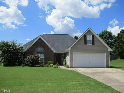563 RED TIP LN, Loganville, GA 30052 - Photo 1