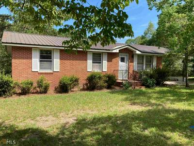 5507 RUSSELL AVE, Eastman, GA 31023 - Photo 1