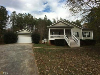 470 SOUTHRIDGE, SENOIA, GA 30276 - Photo 2