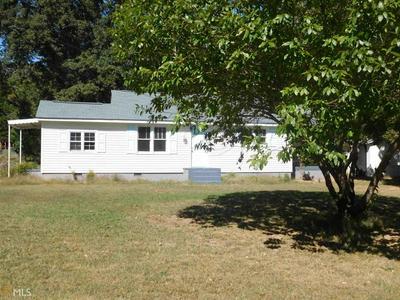 130 E CAMP ST, MORELAND, GA 30259 - Photo 1