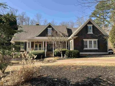 113 CHESHIRE DR, Griffin, GA 30223 - Photo 1