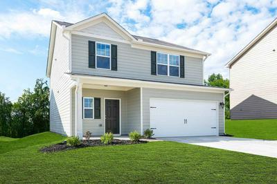 3715 TOMMYHAWK WAY, Douglasville, GA 30135 - Photo 1
