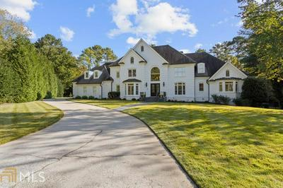 1007 FEATHERSTONE RD, Johns Creek, GA 30022 - Photo 1
