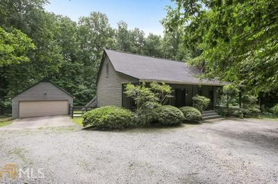 190 PINEHURST LN, Marietta, GA 30068 - Photo 1