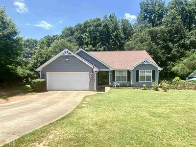 148 THORN BROOK RD, Bethlehem, GA 30620 - Photo 1