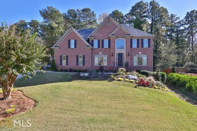 830 FOREST PATH LN, Alpharetta, GA 30022 - Photo 1