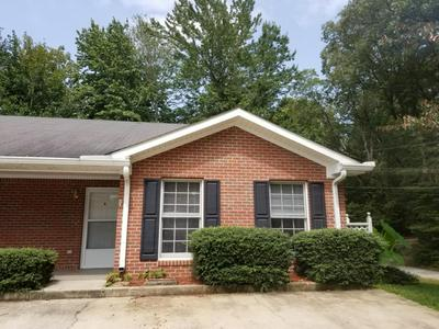 249 MERRYDALE LN APT D, Clayton, GA 30525 - Photo 1