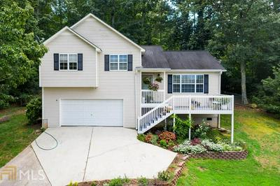 36 ETOWAH LN SW, Cartersville, GA 30120 - Photo 1