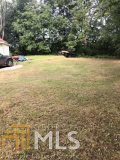 561 GRANT ST SW, Atlanta, GA 30315 - Photo 1