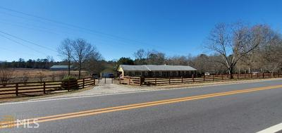 1111 PATTERSON RD, Griffin, GA 30223 - Photo 1