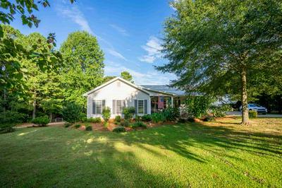 4365 PINE VALE RD, Gainesville, GA 30507 - Photo 1