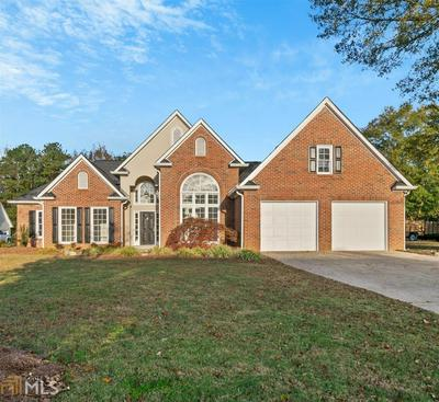 59 PINE VALLEY CT, Hiram, GA 30141 - Photo 1