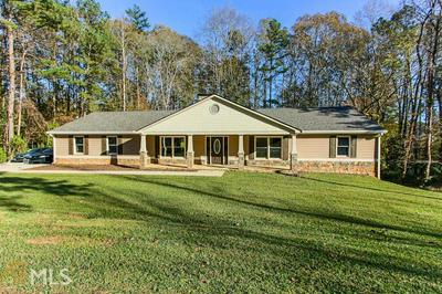 2810 MACK DOBBS RD NW, Kennesaw, GA 30152 - Photo 1