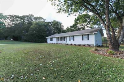 225 VALLEY VIEW DR, Tyrone, GA 30290 - Photo 2