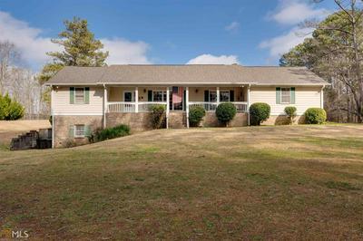 5044 MINK LIVSEY RD, Snellville, GA 30039 - Photo 1