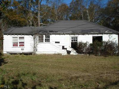 3748 OLD GORDON RD, Dry Branch, GA 31020 - Photo 1