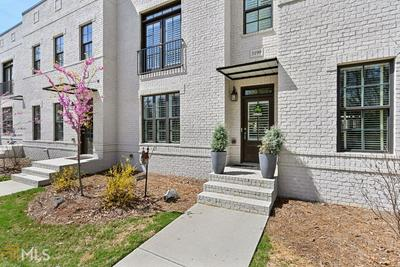 3199 HILL ST, DULUTH, GA 30096 - Photo 2