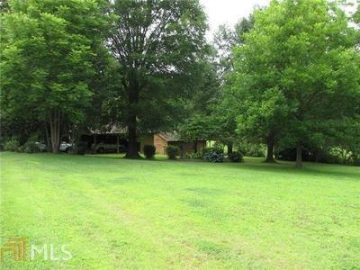 3056 HICKORY GROVE RD NW, Acworth, GA 30101 - Photo 2