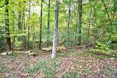 764 PINNACLE DR # 97, Clayton, GA 30525 - Photo 2