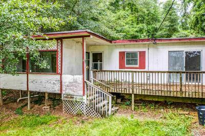 967 LAKE DR, Snellville, GA 30039 - Photo 2