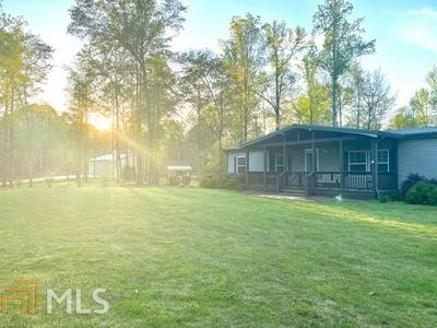 277 OLD MILL RD, Jefferson, GA 30549 - Photo 1