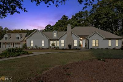 12800 PROVIDENCE RD, Alpharetta, GA 30009 - Photo 2