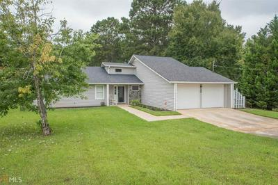 10 1ST AVE, Newnan, GA 30263 - Photo 2