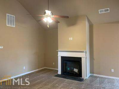 420 HEATH DR 29, Thomaston, GA 30286 - Photo 2