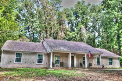 600 RIDGECREST RD, LaGrange, GA 30240 - Photo 2